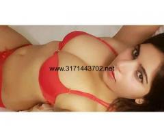 Mumbai Model Call Girls, sωҽҽԵႹεαгt{+919867372152}. Mumbai Call Girls, Chembur Escorts