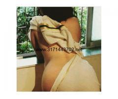 Mumbai High Profile Escort Service \\9867372152+ Powai Independent Model Escorts ~ Call Girls