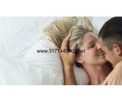 http://testosteronesboosterweb.com/vmax-male-enhancement/