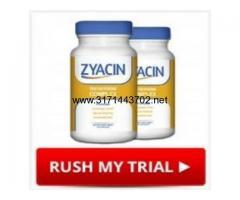 http://www.realsupplementadvisor.com/zyacin/