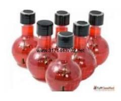Powerful Sangoma | sandawana oil | sandawana skin | business | luck | wealth +27635620092