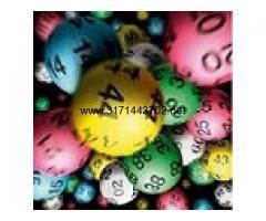 Lotto Spells | Lottery spells | +27635620092 http://www.quicklovespellsthatworks.com
