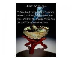 International African Traditional Healer & Lost Love Spell Caster +27635620092