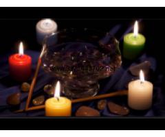 Sangoma, Powerful love spells, traditional healers +27635620092