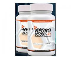 http://www.healthcarebooster.com/neuro-boost-iq/