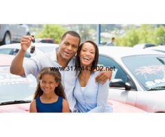 http://www.allloanstips.com/max-car-loan/