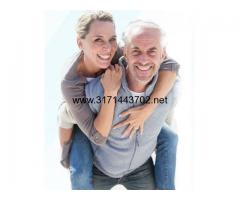 http://www.strongtesterone.com/vcor-male-enhancement/