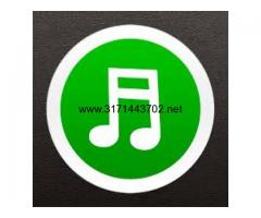 https://mr-jatt.zone/munda-pyaar-karda-resham-singh-anmol-mp3-song-download/