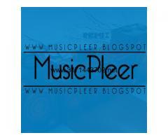https://musicpleer.zone/