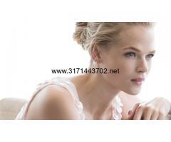 http://votofelforcefinland.com/derma-skin-cream/