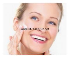 http://www.healthbeautyfacts.com/glovella-reviews/