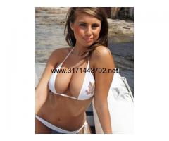 http://t-rexmuscleadvice.com/lyaxtin-male-enhancement/