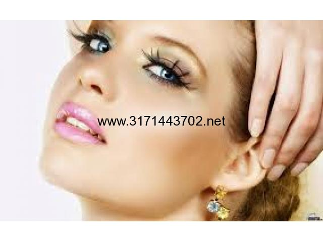 Website.>@#%>> http://healthlione.com/apex-voluminous-eyelashes/