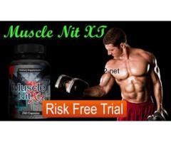 http://www.healthchatworld.com/muscle-nit-xt/