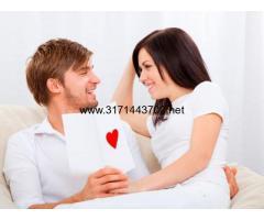 http://maleenhancementdirect.com/vital-khai-male-enhancement/