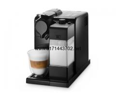 http://www.strongtesterone.com/coffee-makers/