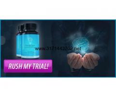 https://healthsupplementzone.com/protogen-advanced-brain-formula/