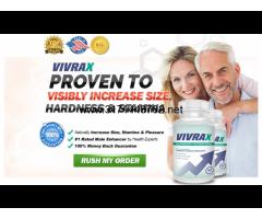 https://healthsupplementzone.com/vivrax-male-enhancement/