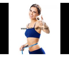 http://www.facts4supplement.com/keto-ultra-diet-reviews/