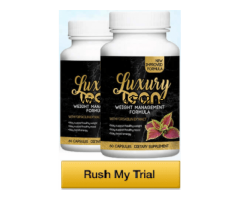 https://healthsupplementzone.com/luxury-lean/