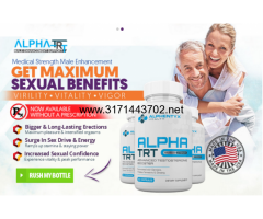 https://healthsupplementzone.com/alpha-trt-alphentyx-health/