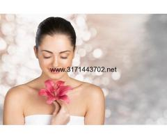 http://junivivecream.fr/reno-stem-cell-anti-aging/