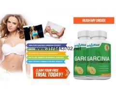 https://healthsupplementzone.com/garcinia-bodyblast/