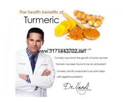 https://healthsupplementzone.com/turmeric-curcumin-180/