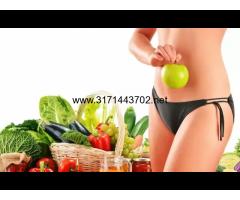 http://junivive.fr/body-slim-down-garcinia/