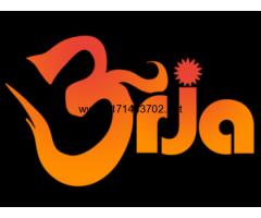 Ayurvedic Sexologist in Gurgaon - Oorja Clinic