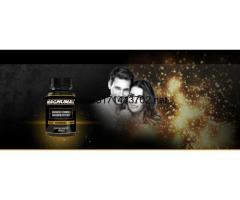 http://www.supplementdeal.co.uk/magnumax-male-enhancement/