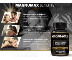 http://testoultrareview.in/magnumax/