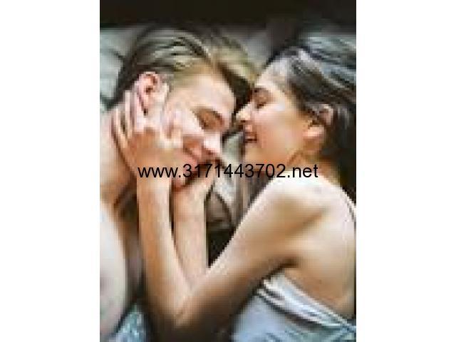 http://www.testohub.com/viantis-male-enhancement/
