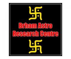 Buy Original Rudraksha Online - Brham Astro