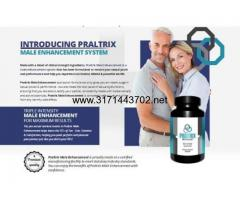https://amazonhealthstore.com/praltrix-south-africa/