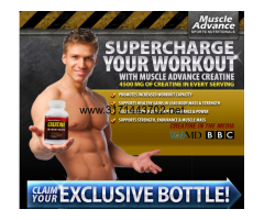 Creatine USA (US) : Buy Muscle Building For Fast Results , Buy !