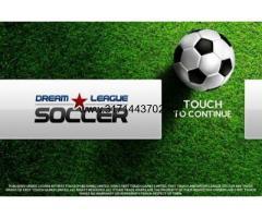 https://seekapk.info/download-dream-league-soccer-2019-apk/