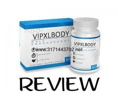 http://fitnessdiet2019.over-blog.com/vip-xl-body