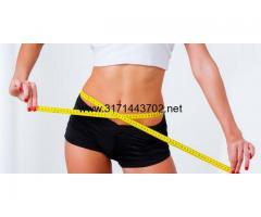 http://www.viewnextorder.com/total-energy-diet-forskolin/