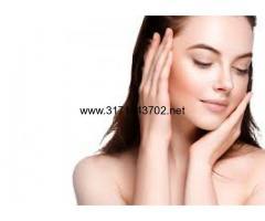 http://supplementtalks.com/skn-renew-cream/