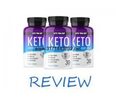 http://www.kingofsupplement.com/keto-advanced/