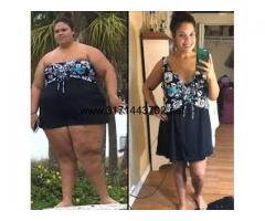 http://www.healthnutritionhub.com/keto-genesis-diet-reviews/