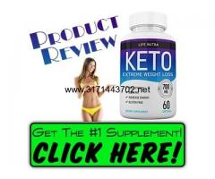 http://fitnessdiet2019.over-blog.com/life-nutra-keto