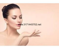 http://healthytalkz.com/purcreme-ageless-face-cream/