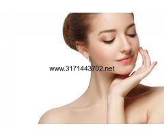 http://www.grabbydeal.com/vitariche-luxe-cream