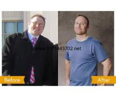 http://www.beautyandsupplement.com/keto-hack/
