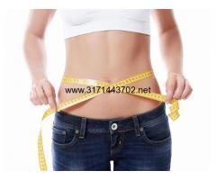 http://www.exactpedia.com/fatness/miraculoux-keto/
