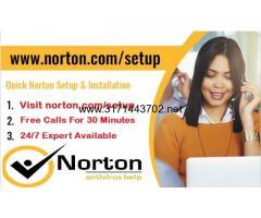 Get Instant Help For Norton Setup and Norton.com/nu16 | Product Key