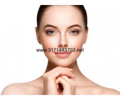 http://www.grabbydeal.com/beam-skin-cream-canada/