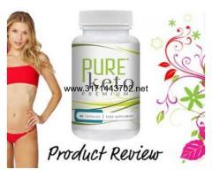 https://www.facebook.com/Pure-Keto-Premium-Uk-376505149797904/